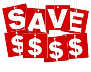 Save-Money-on-Flooring-Michigan