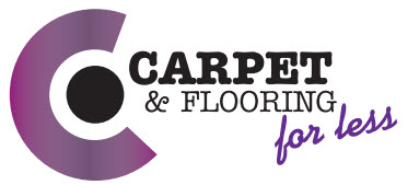 Carpet For Less - Michigan